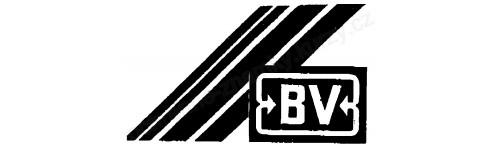 BV VESTERGAARD